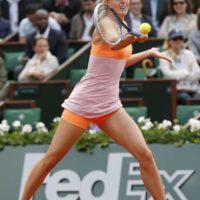 テニス 膝の痛み